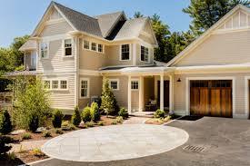 home design boston stylecarrot wp content uploads 2015 10 boston