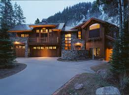 vailarchitects home