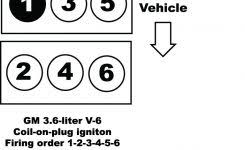 2004 ford taurus wiring diagram with 2013 04 01 105858 2006 05