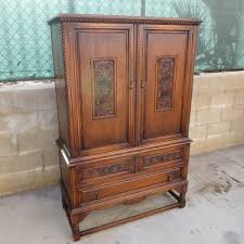 Office Furniture Online Antique Bookcase Antique Office Furniture And Antique Furniture