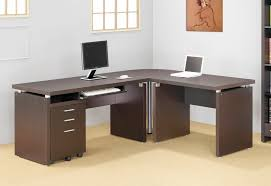 amazing office l shaped desk home office l desk unique l shape