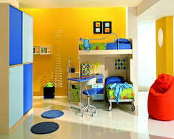 bedrooms adorable boys room kids bedroom paint ideas small boys