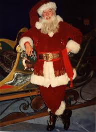 santa claus suit a santa claus costume things to wear santa