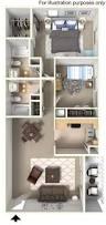 avalon west rentals knoxville tn apartments com