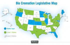 bio cremation alkaline hydrolysis for human remains security national