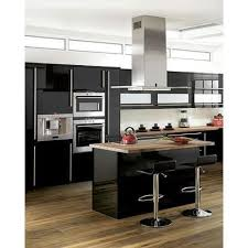 Kitchen Wall Units Modern Kitchen Wall Unit Manufacturer From - Kitchen wall units designs