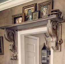 country living bathroom ideas ideas para decorar interiores en color taupe doors instagram