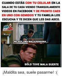 Meme Asco - 25 best memes about das asco das asco memes