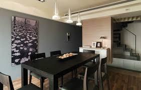 Small Dining Room Design by Ustav Info Modern Dining Room Design Html