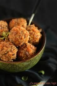 cuisiner les chataignes fraiches boulettes automnales butternut chignons châtaignes