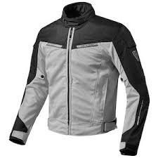 lightweight motorcycle jacket summer motorcycle jackets ventilated warm weather jackets