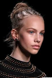 2016 hair and fashion valentino accused of cultural appropriation for its africa