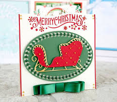 Paper Craft Christmas Cards - 3817 best christmas images on pinterest xmas cards papercraft