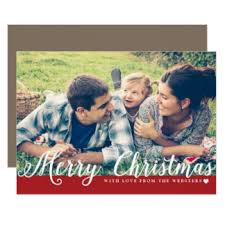 photo christmas cards invitations greeting u0026 photo cards zazzle