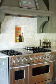 Chef Kitchen Ideas Best 25 Kitchen Oven Ideas On Pinterest Stoves Range Cooker