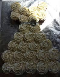really cute bridal shower ideas weddingbee