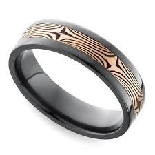 anime wedding ring 12 nerdy wedding rings for men