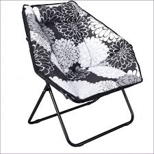 Net Chair Furniture Awesome Bungee Chair Weight Limit Walmart Beach Chairs