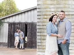 Dress Barn Fredericksburg Va Fredericksburg Va Family Photos Virginia Family Photographer
