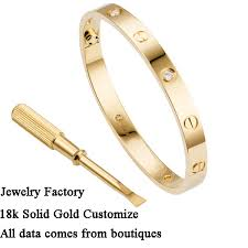 cartier jewelry bracelet images 18k gold cartier love diamonds bracelet replica cartier love bracelet jpg