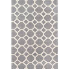 Home Depot Area Rugs Rectangle 8 X 10 Area Rugs Rugs The Home Depot