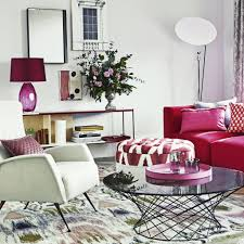 Pink Living Room Chair Furniture Pink Couches Luxury Pink Velvet Sofa For Sale Leather