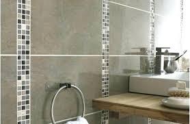 frise faience cuisine frise faience cuisine carrelage salle de bain design blanc et noir