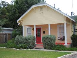 charming little house in old town homeaway georgetown