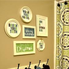Sayings For The Bathroom 18 Sayings For The Bathroom Halloween Vinyl Wall Signs