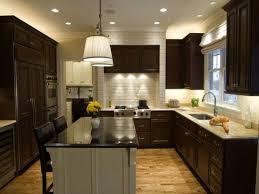 kitchen with island bench u shaped kitchen with island bench subway tile backsplash kitchen