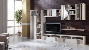Compact Tv Units Design Kayra Tv Unit Istikbal Furniture