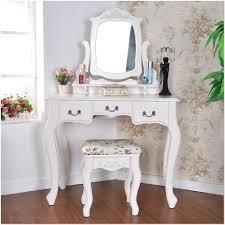 white dressing room table design ideas interior design for home