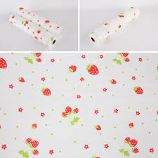 Kitchen Cabinet Drawer Liners Contact Paper Collection On Ebay