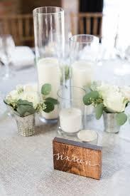 Simple But Elegant Home Interior Design 17 Home Decoration Wedding Trived Event Management Mata