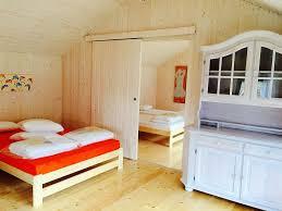 Schlafzimmer Komplett Aus Polen Ferienhaus 4 U0026 5