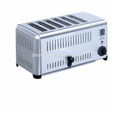 High Quality Toaster 2015 Industrial Bread Toaster With High Quality Buy Toaster