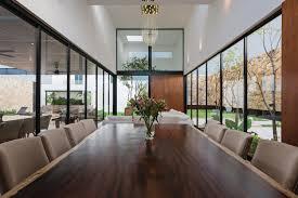 gallery of nano house punto arquitectónico arciconstru 14