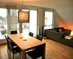 Esszimmer Und Wohnzimmer Uncategorized Ehrfürchtiges Wohnzimmer Esszimmer Ideen Mit
