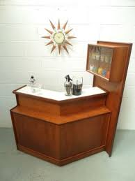 Folding Home Bar Cabinet Best 25 Bar Cabinet Furniture Ideas On Pinterest Man Cave Diy