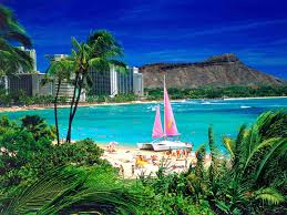 hawaii indiairservices