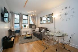 one bedroom apartment nyc one bdrm apartment times square new york city ny booking com
