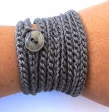 crochet bands 17 best c crochet wrist bands images on crochet