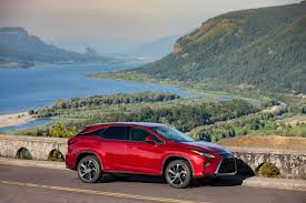 lexus brand launch toyota eyes sizable market share in indian luxury car segment with