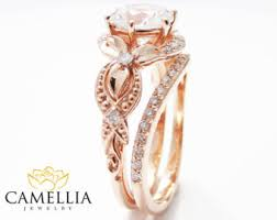 bridal ring sets canada wedding rings bridal wedding ring sets bright bridal
