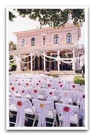tent rental st louis chair covers st louis mo wedding reception chair cover rental