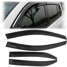 lexus is250 jdm window visor online buy wholesale toyota window deflectors from china toyota