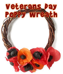 poppy writing paper paper crafts archives woo jr kids activities veteran s day craft crepe paper poppy wreath