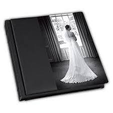 Wedding Albums Fluid Album Design Bespoke Wedding Album Design Service