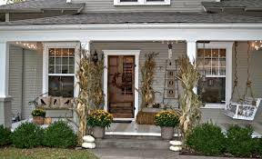 furniture awesome picture of front porch design and decoration