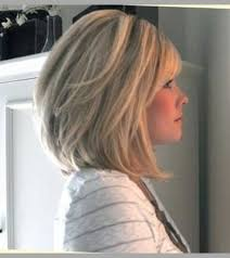 what is a swing bob haircut the most brilliant swing bob haircut pertaining to your hairdo